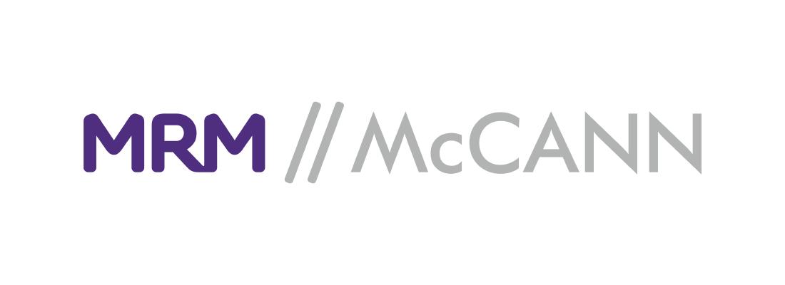 加入MRM麦肯集团