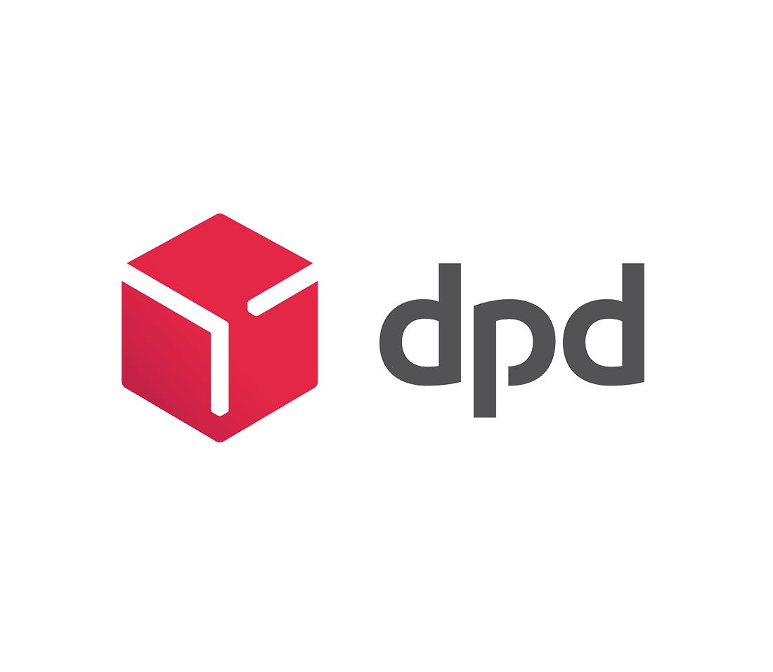 DPD快递