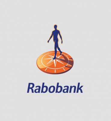 荷兰合作银行